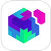 app-extensions-icon
