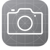 camera-api-icon